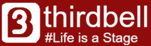 thirdbell_Logo