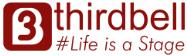 thirdbell Logo